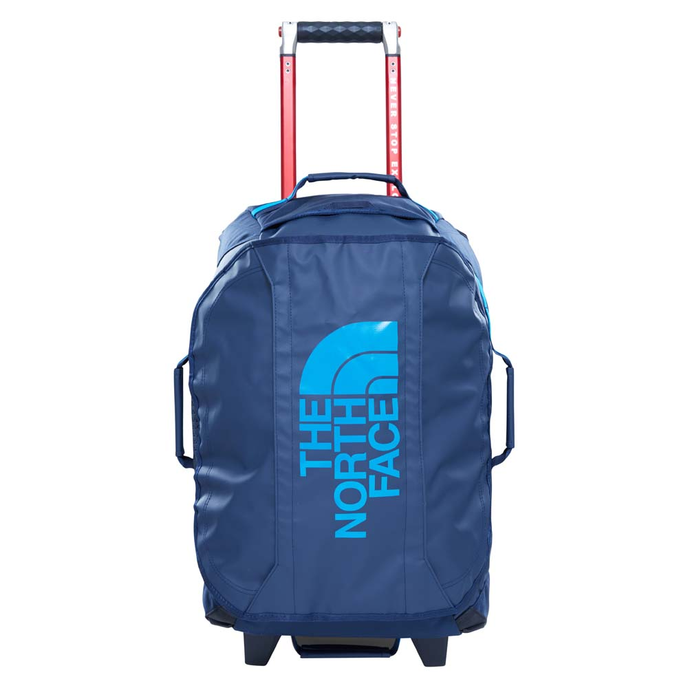 e7628c466 The north face Rolling Thunder 22