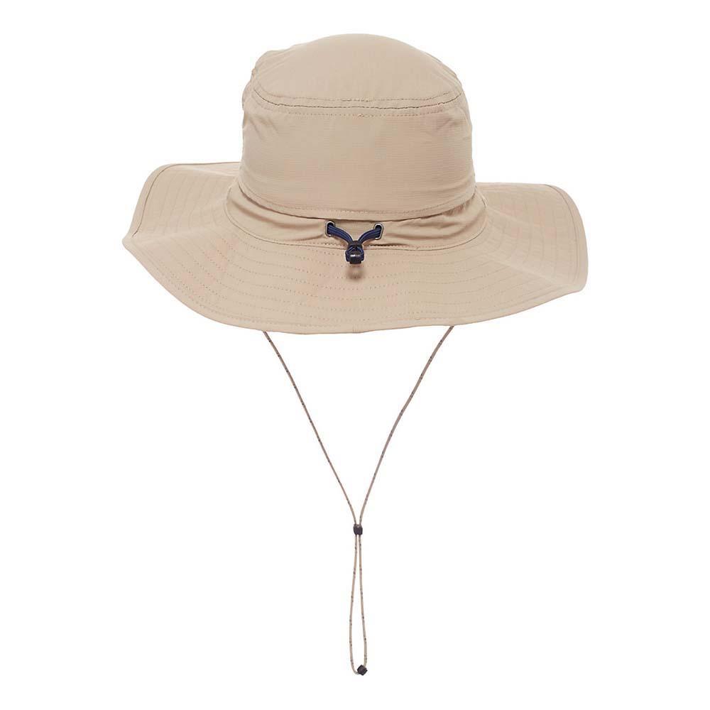 9c12247928c ... The north face Horizon Breeze Brimmer Hat ...
