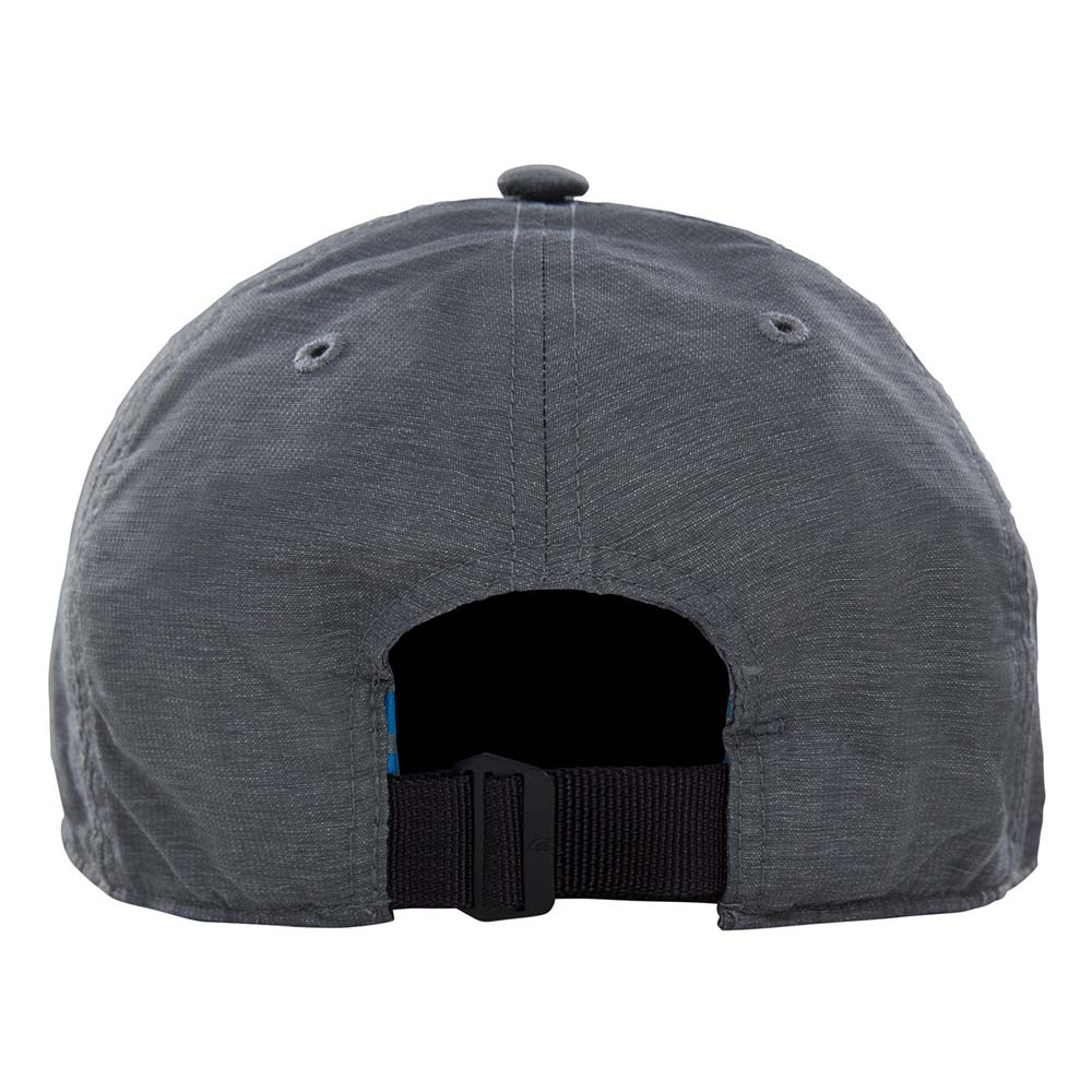 b6dcb50be6d The north face Horizon Ball Cap buy and offers on Trekkinn