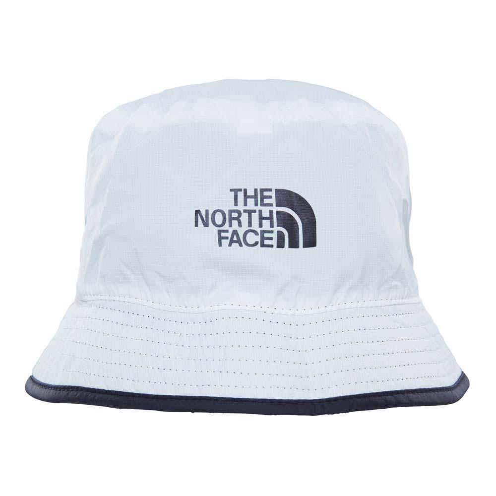 North Face Sun Stash Hat - Hat HD Image Ukjugs.Org 2b53e88ba41
