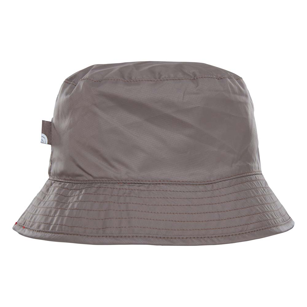 c413a9a0fb33c The north face Sun Stash Hat buy and offers on Trekkinn