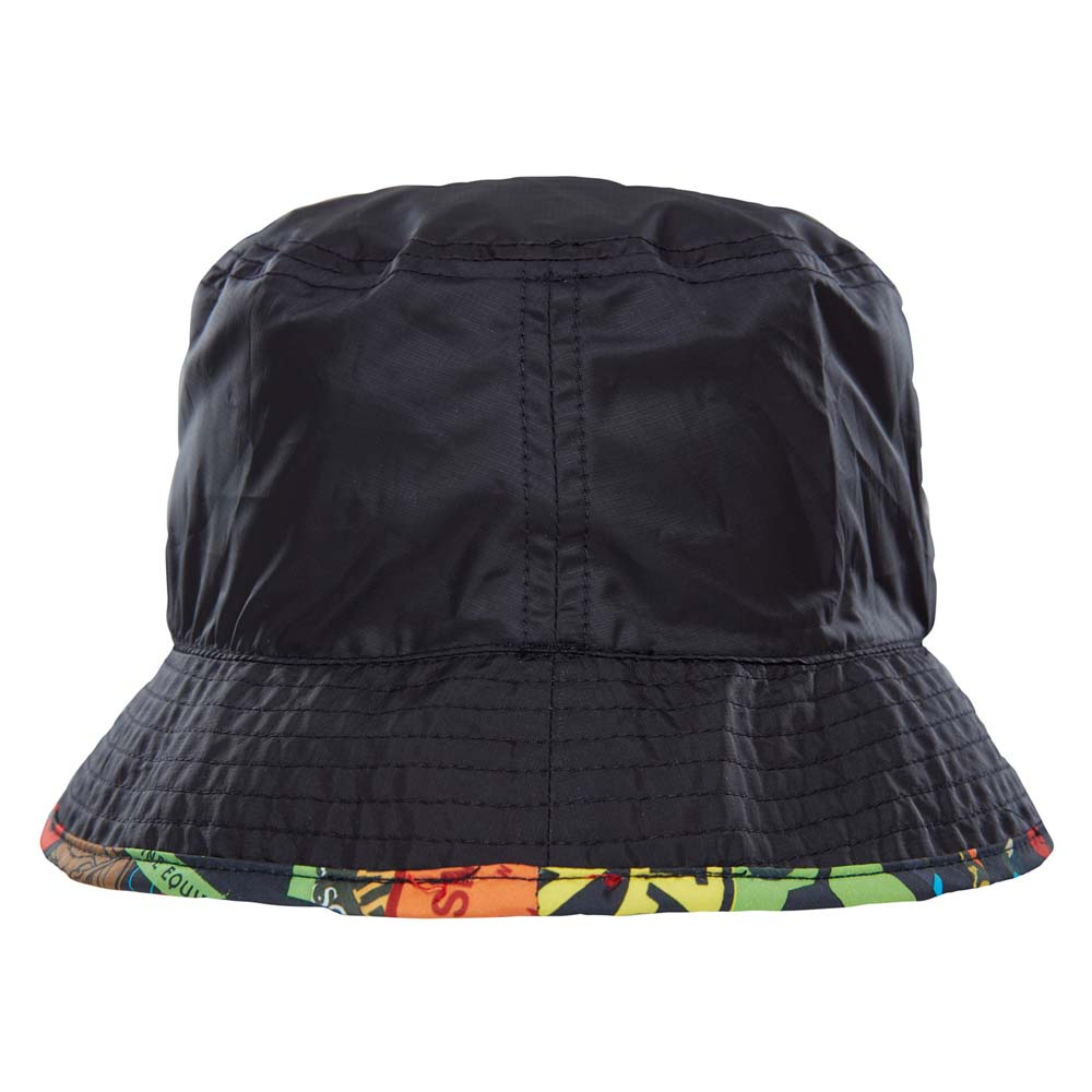 The north face Sun Stash Hat buy and offers on Trekkinn 5adfcacb825
