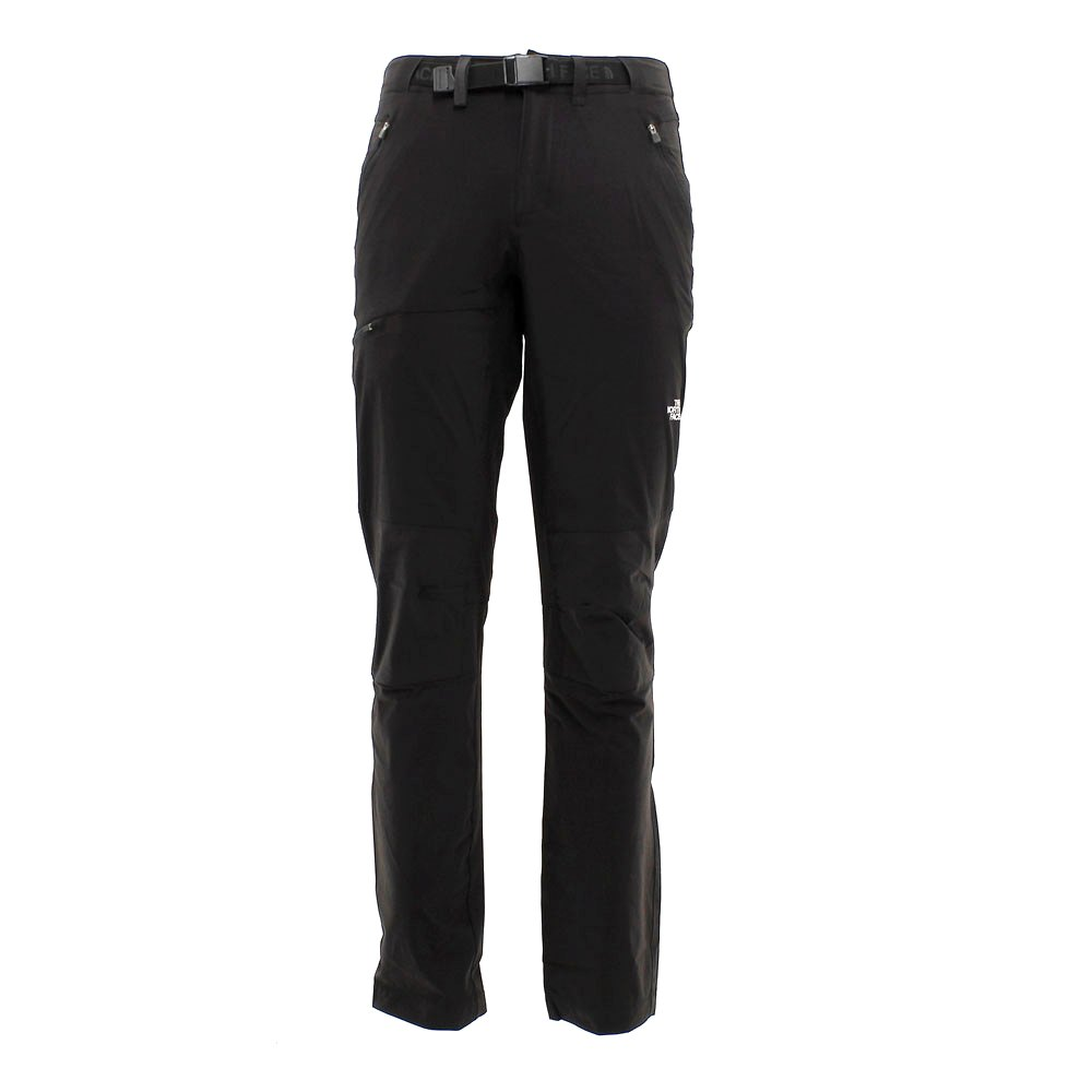 The north face Speedlight Pants Long