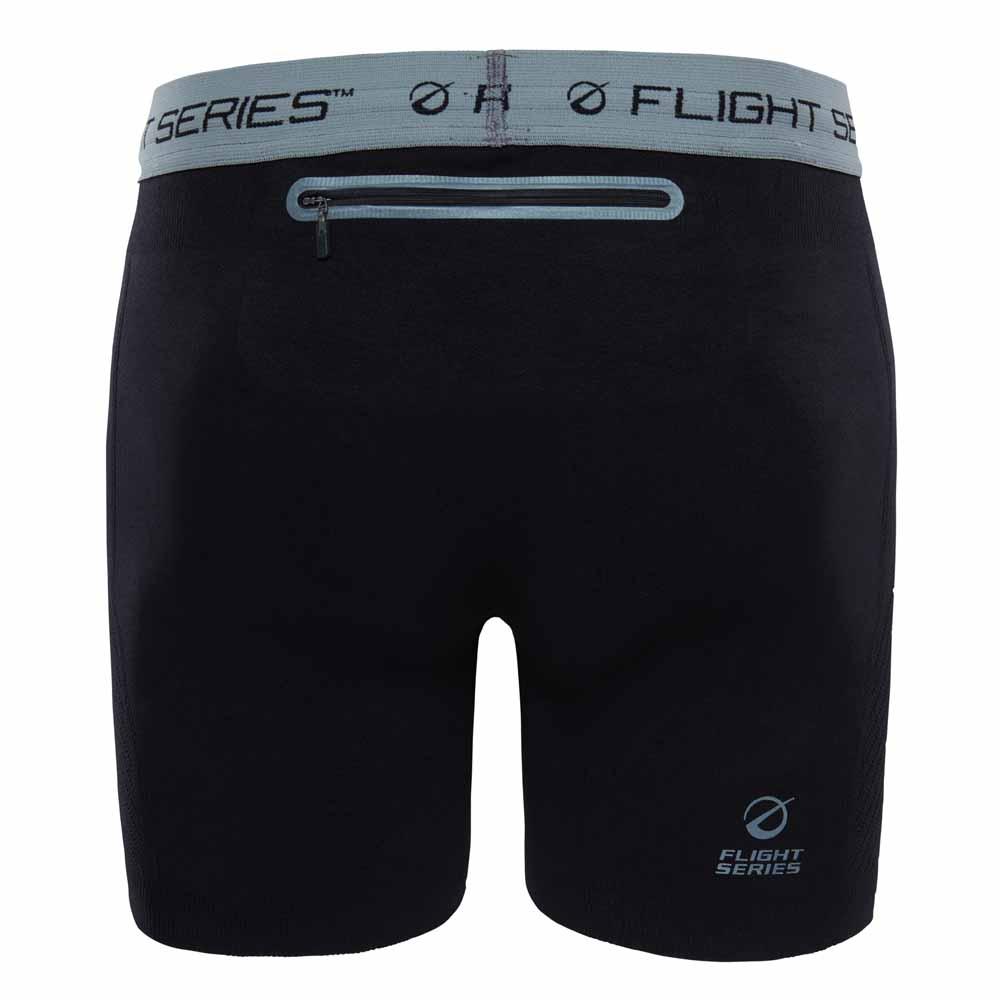 flight-series-warp-short