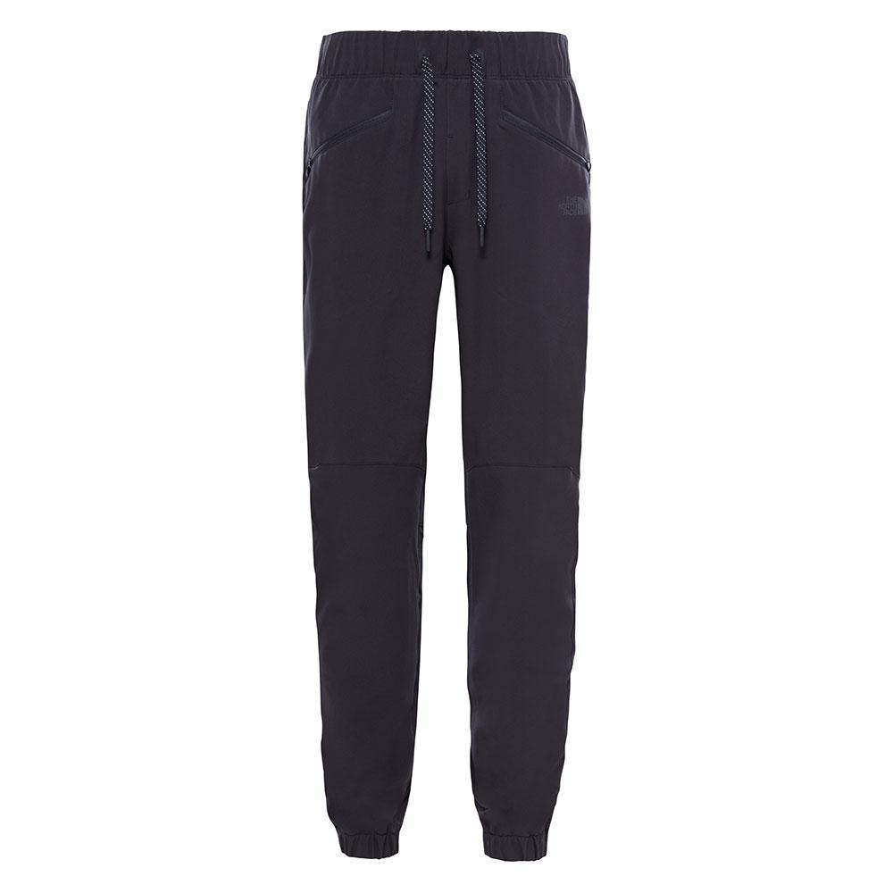 Pantalons The-north-face Terra Metro Pants Regular
