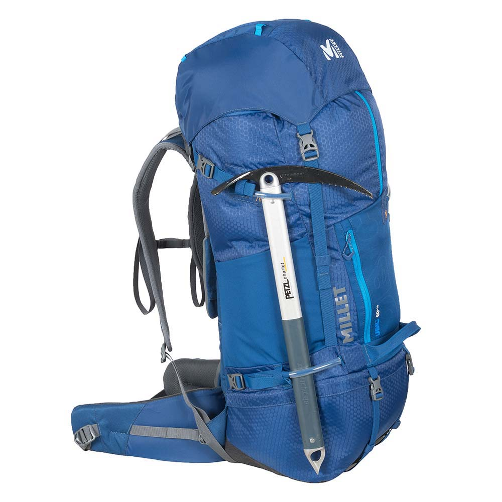 Millet Ubic 60+10L Backpack Camping & Outdoor-Rucksäcke