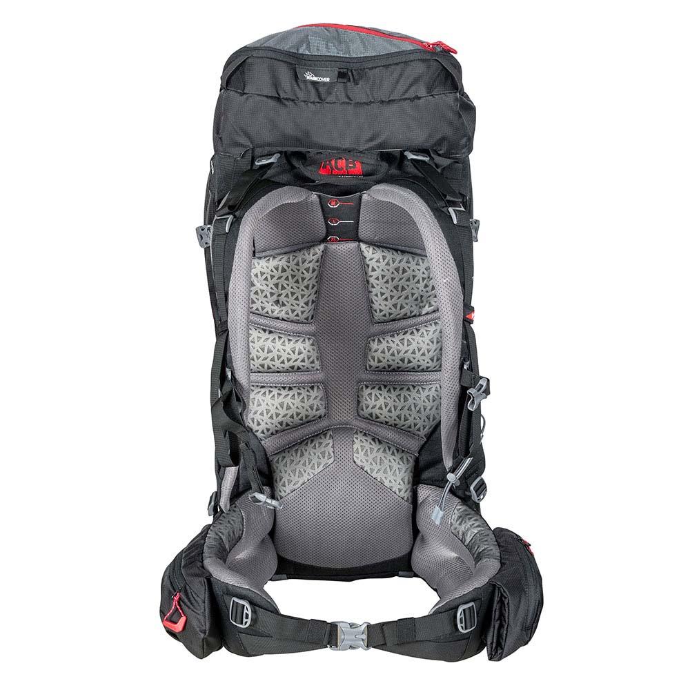 mount-shasta-45-10l