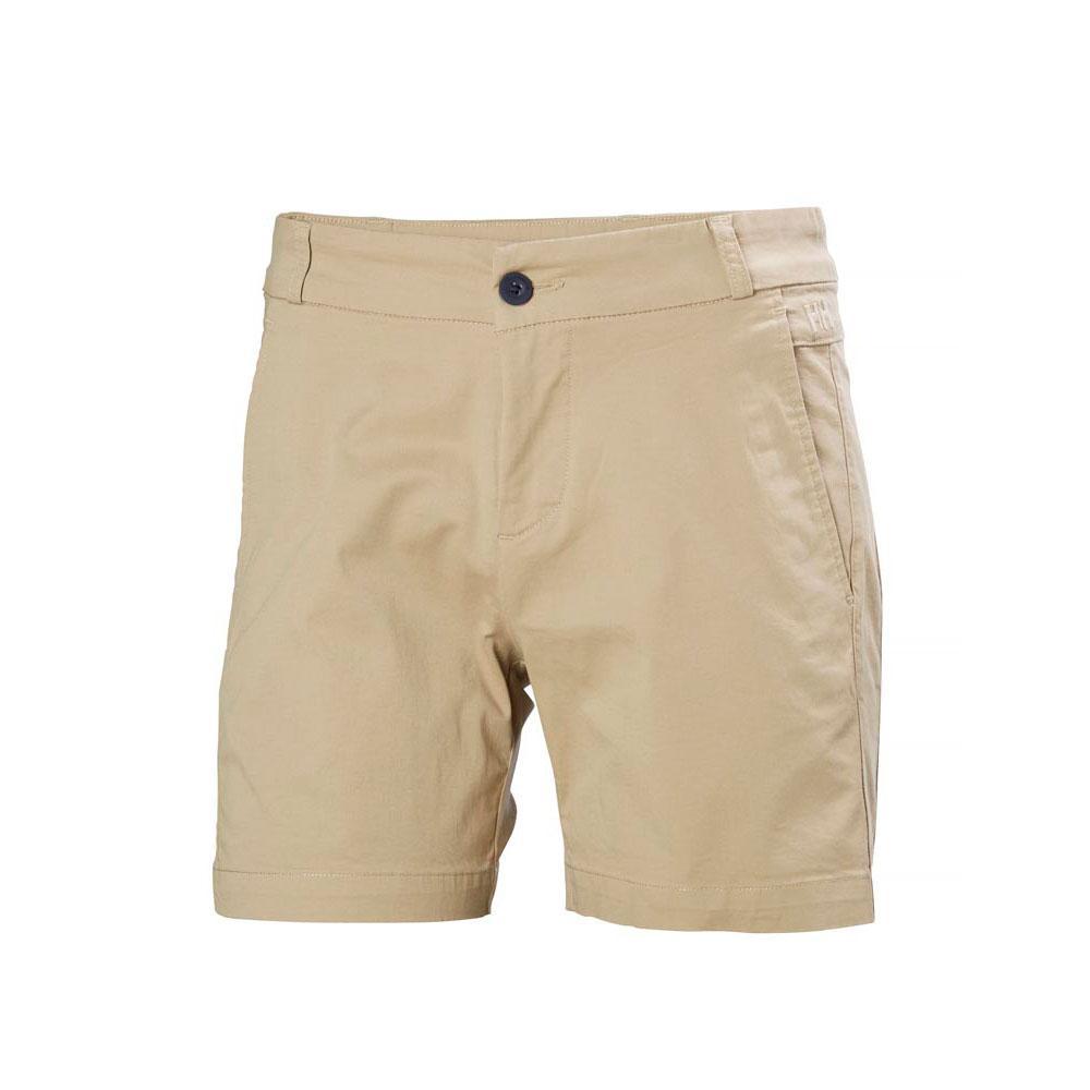 crew-shorts