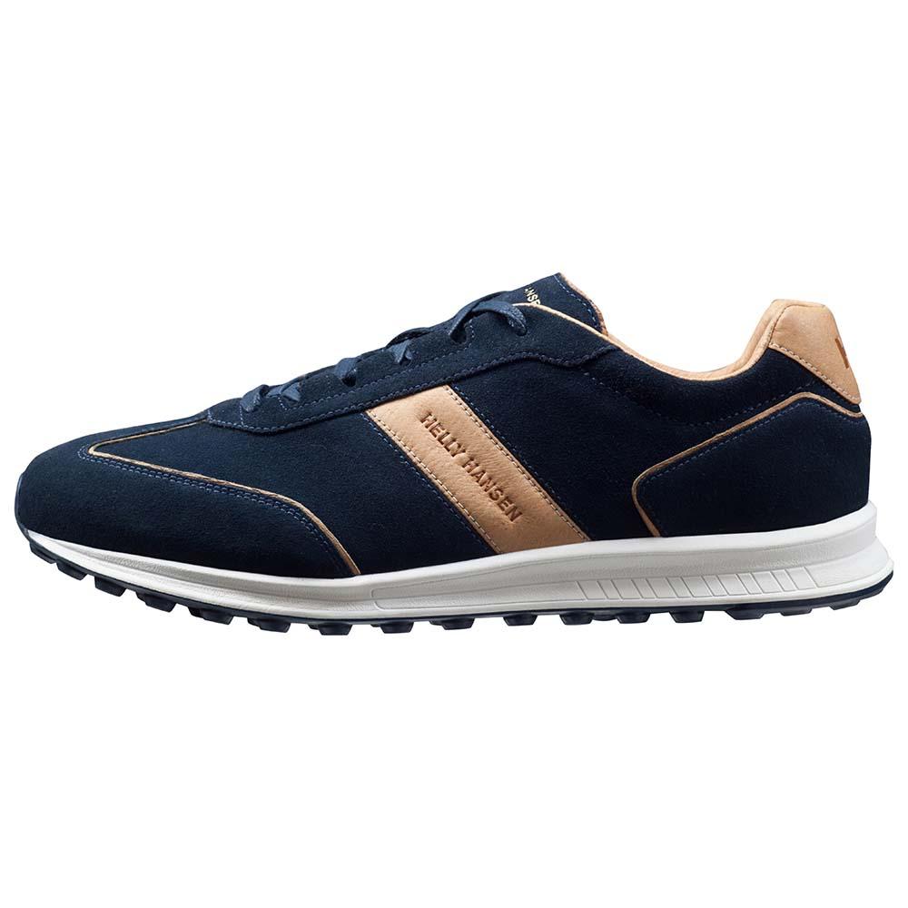 Helly Hansen Barlind Sneaker