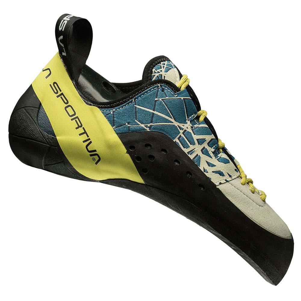 Zapatos multicolor La Sportiva Kataki para mujer 26hUTqoA7e