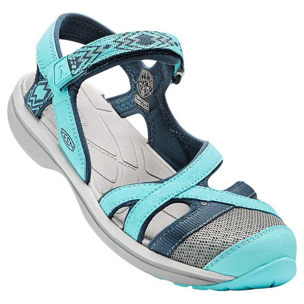 3ff7e82e0af9 Keen Sage Ankle buy and offers on Trekkinn