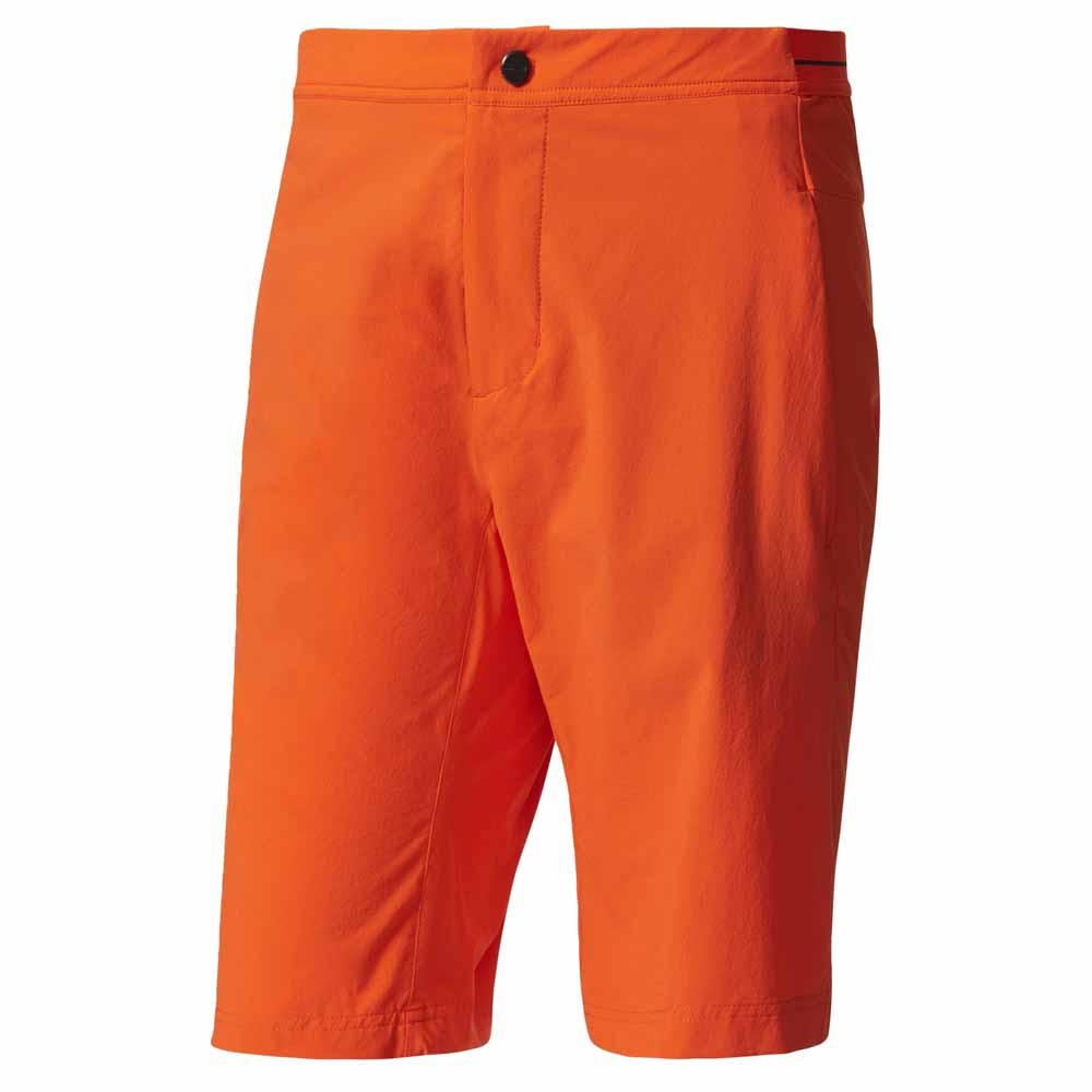 adidas Terrex Liteflex Short Pants Blue, Trekkinn