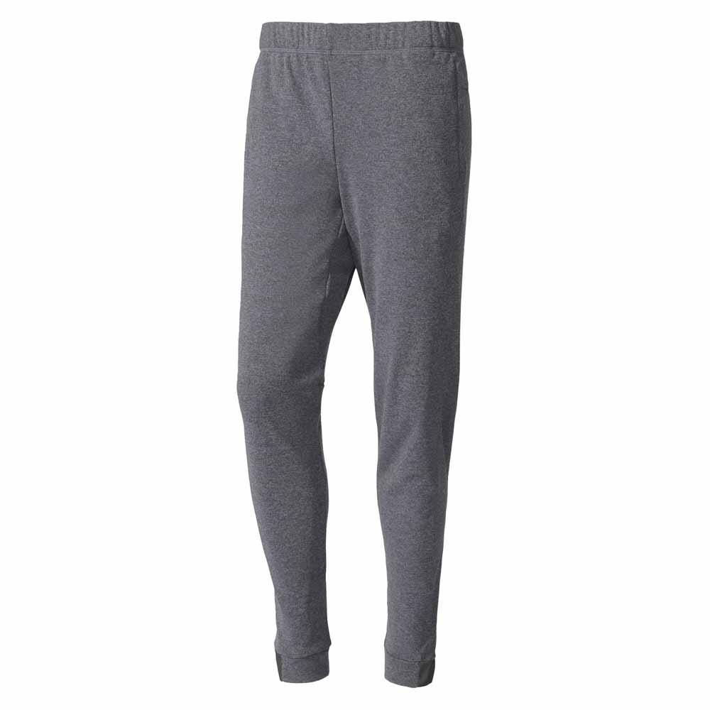 dc0809848f315 adidas Ultra Energy Track Pants Black buy and offers on Trekkinn