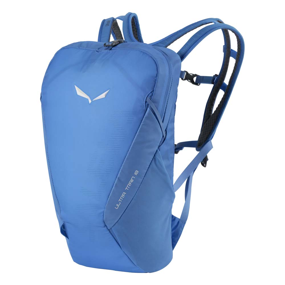 mochilas-salewa-ultra-train-18l