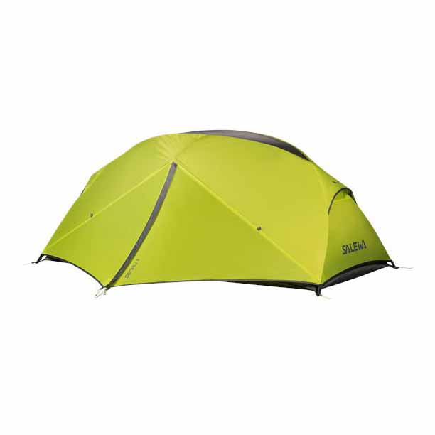 Salewa Sierra Leone III Tent 3 personers telt | Gratis