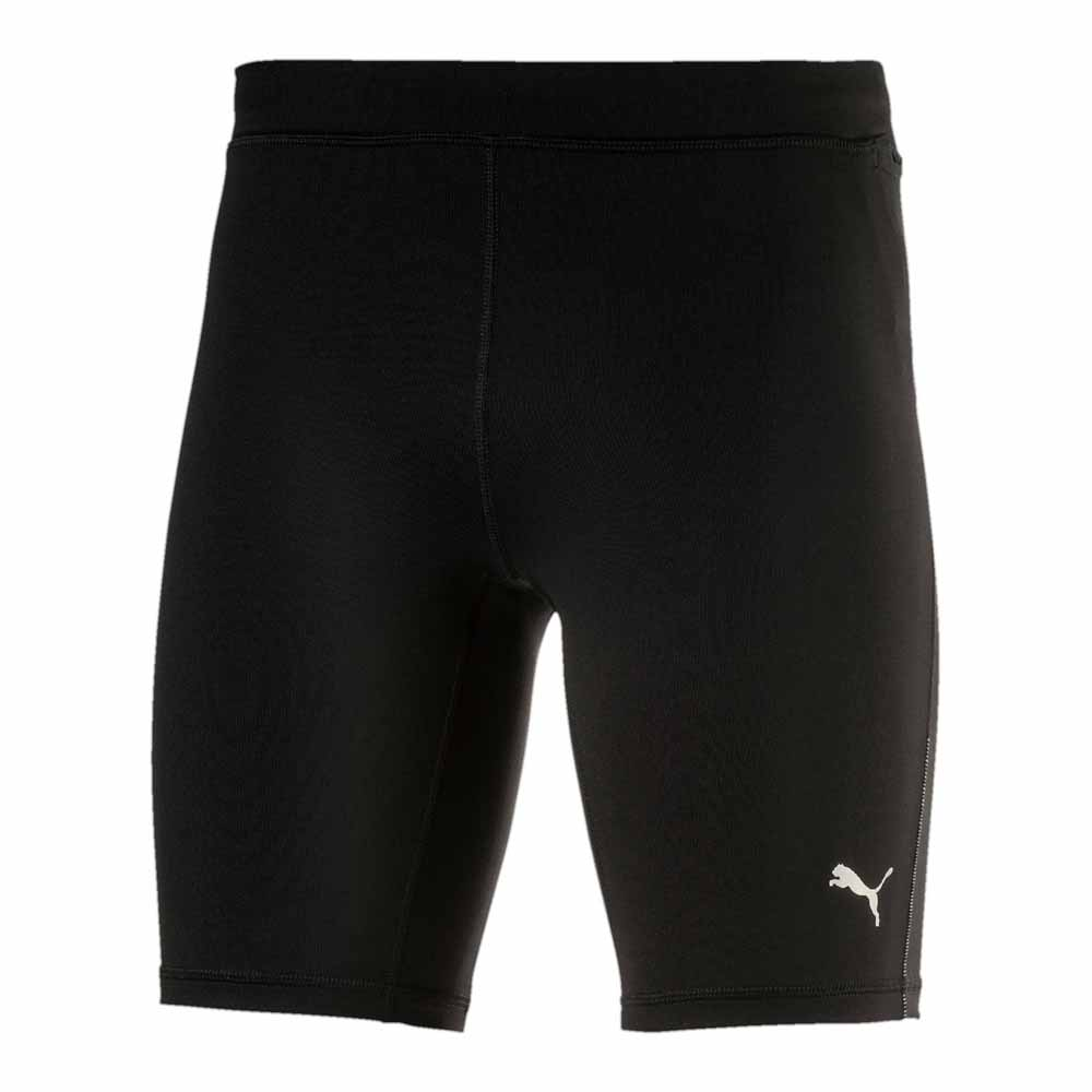 Mallas Puma Core Run Short Tight