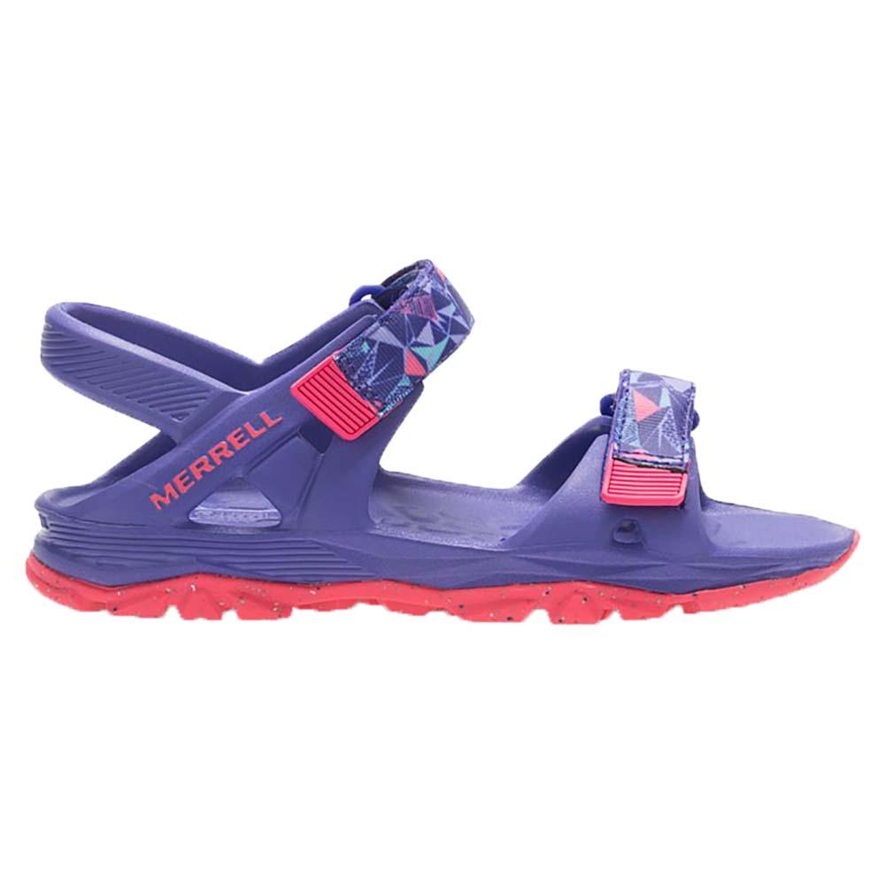 Merrell Hydro Drift Girls buy and