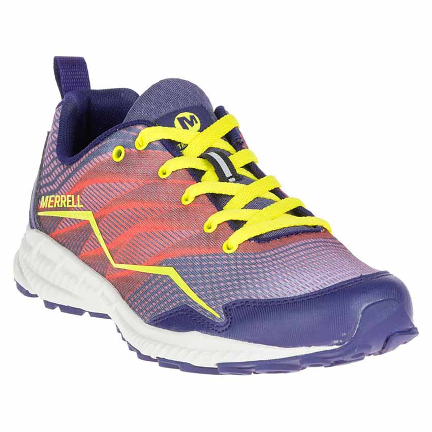 Merrell Trail Crusher buy and offers on