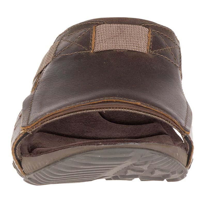 wide varieties reliable quality retail prices Merrell Terrant Slide