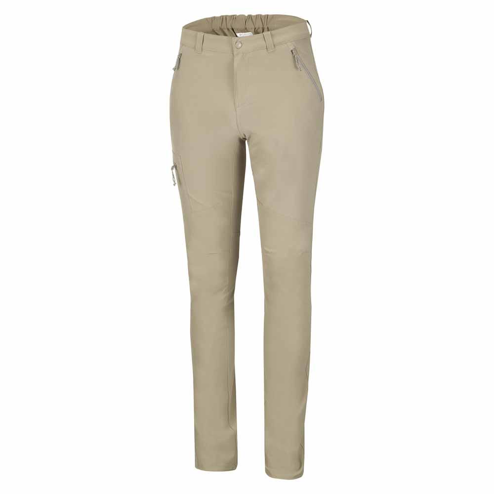 Pantalons Columbia Triple Canyon Pants Regular