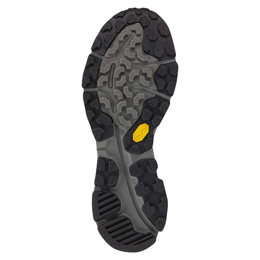 Columbia Mojave Trail Outdry White buy and offers on Trekkinn 7b4324db6a2