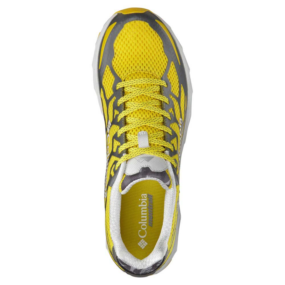 Zapatillas y zapatos Columbia Rogue F.k.t. Ii dnwDm3