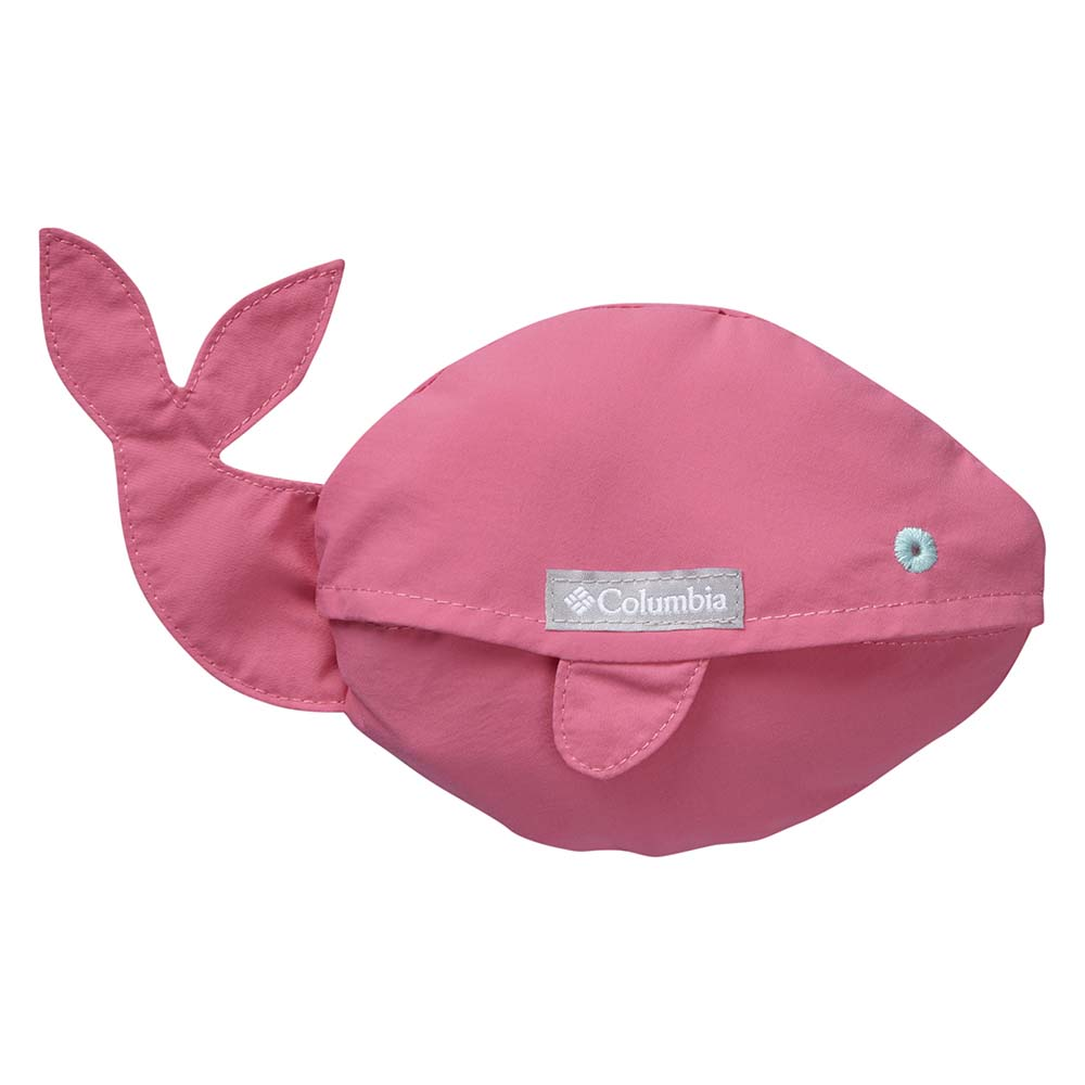 infant-packable