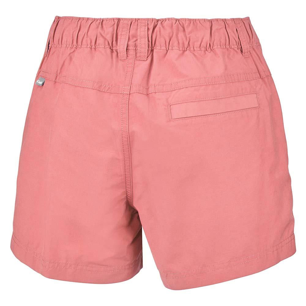 pantaloni-columbia-arch-cape-iii-6