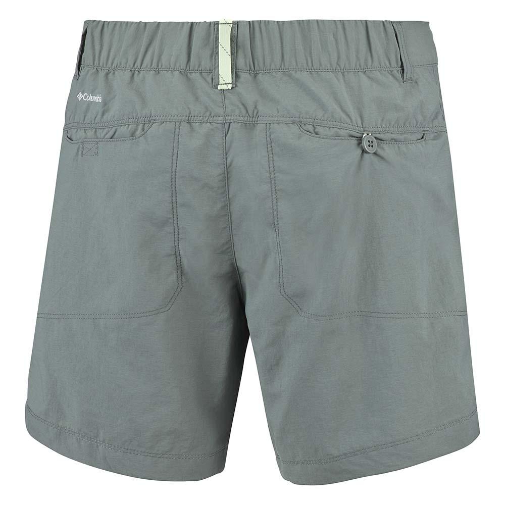 pantaloni-columbia-sierra-pass-6