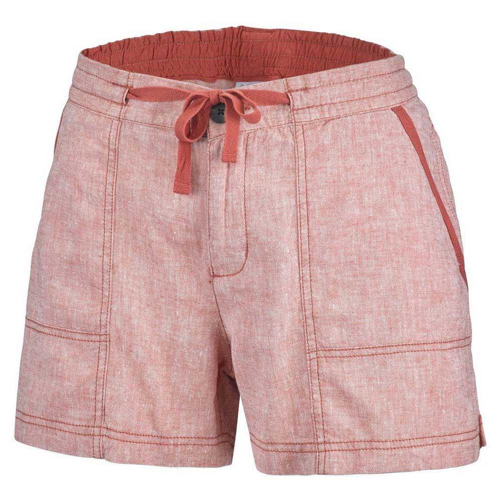pantal/ón Corto para Mujer Columbia Summer Time