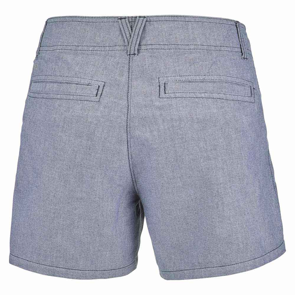 pantaloni-columbia-outside-summit-6