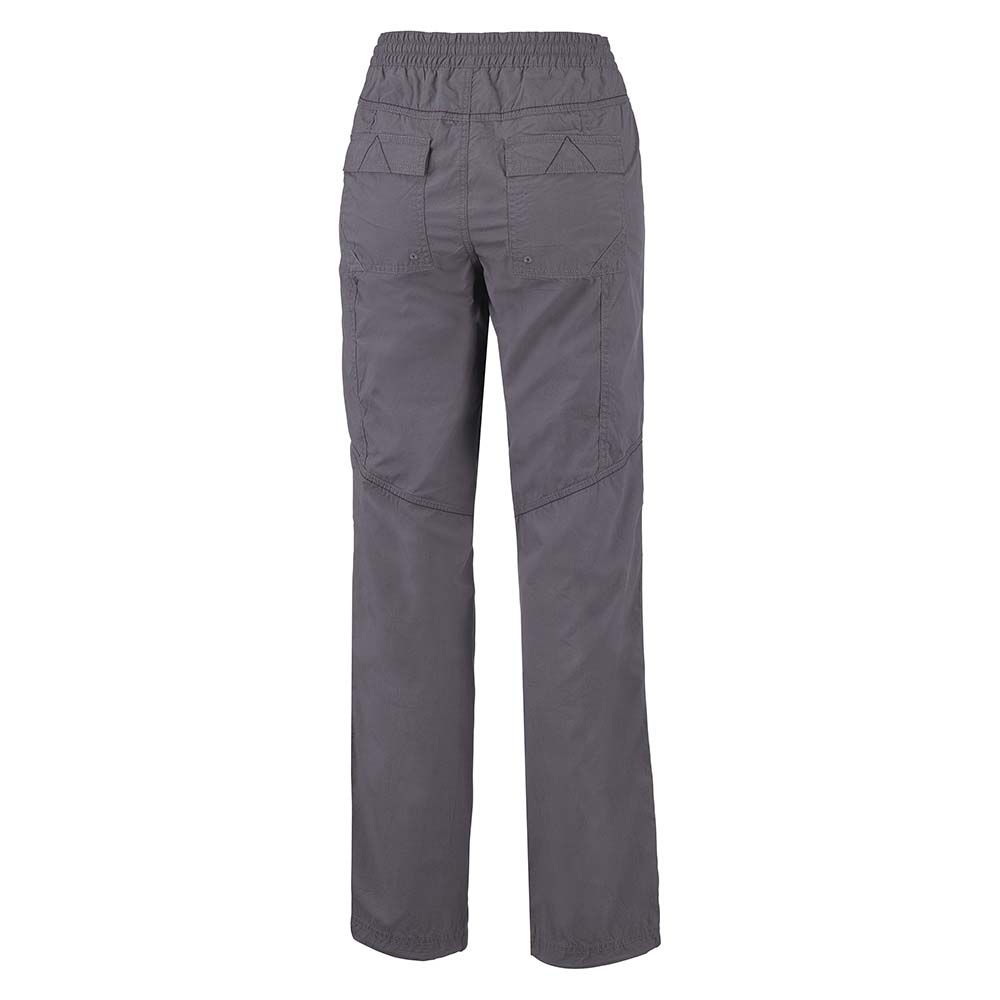 pantaloni-columbia-down-the-path