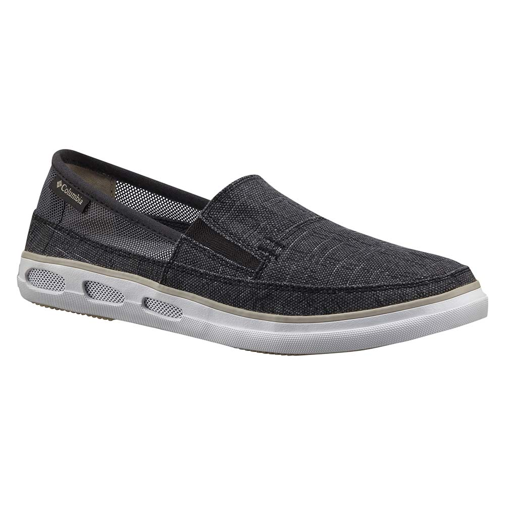 Columbia Vulc N Vent Slip Outdoor PHaYPk8Pnf