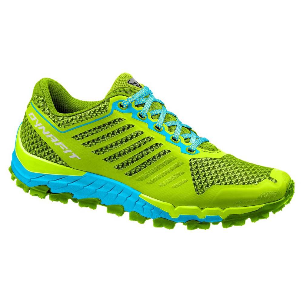 Zapatos azules Dynafit para hombre talla 42 Nqc1OeKG2o