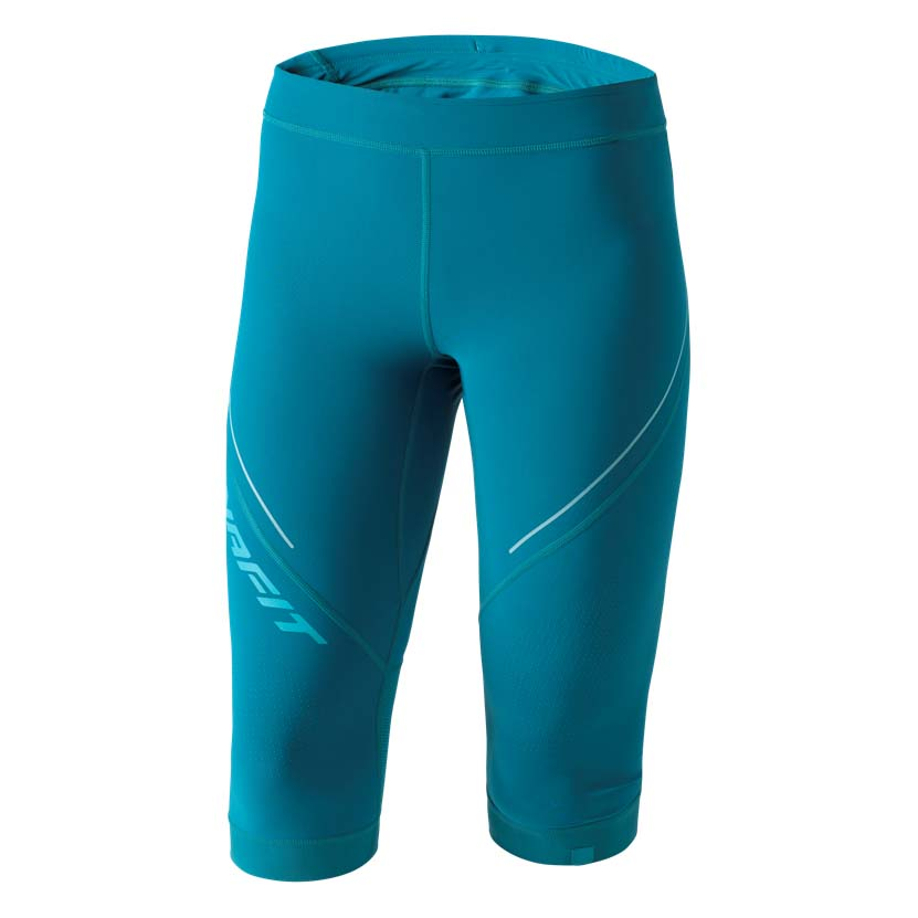Mallas Dynafit Alpine 3/4 Tights