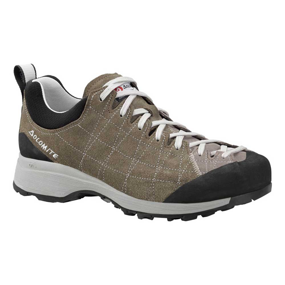 Dolomite Hiking Shoes For Diagonal From IYv7ybf6g