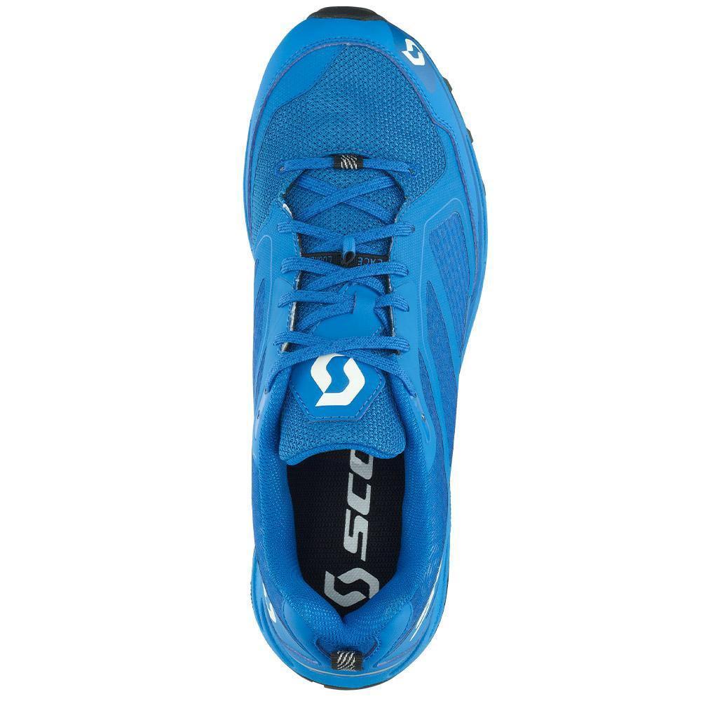 f1f1c57b50d Scott Kinabalu Supertrac Blue buy and offers on Trekkinn