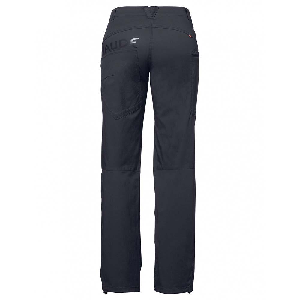 pantaloni-vaude-brand