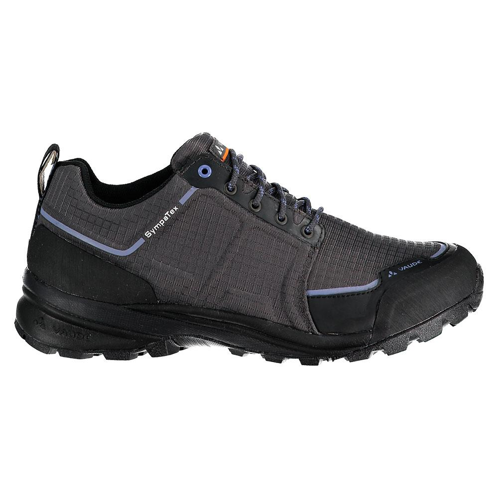 Zapatillas y zapatos Vaude Tvl Active Stx DNfQ6C9