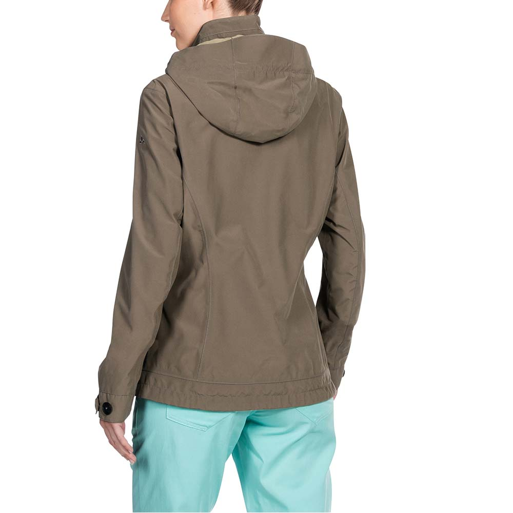 Vaude chola jacket