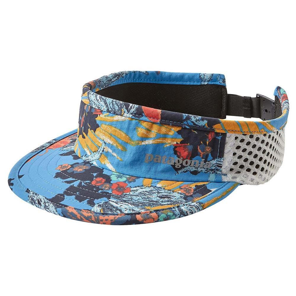 Patagonia Duckbill Visor buy and offers on Trekkinn f87ca80205e