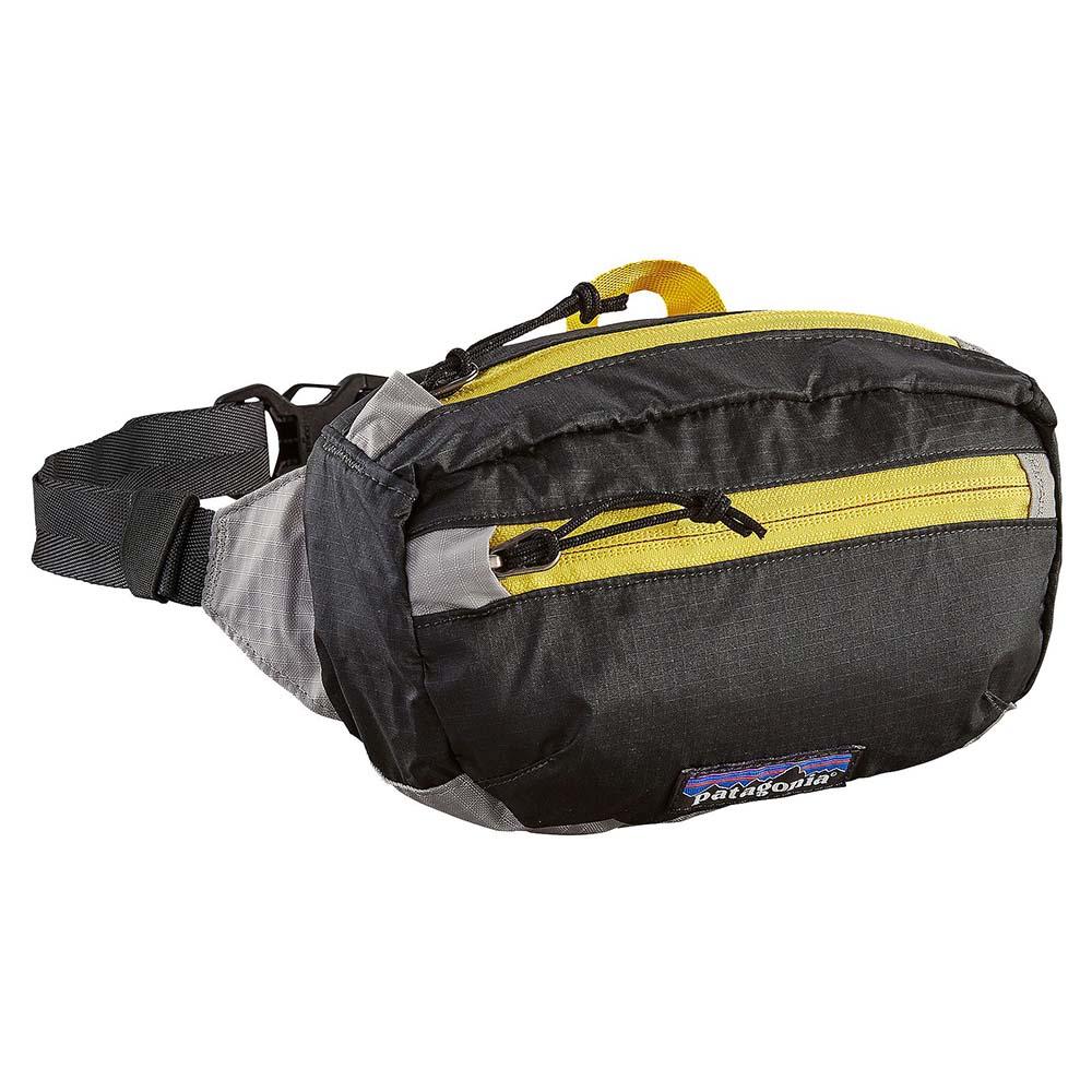 Mini Trekkinn Hip 1l Pack Patagonia Travel Lw Heuptassen x61nqAa