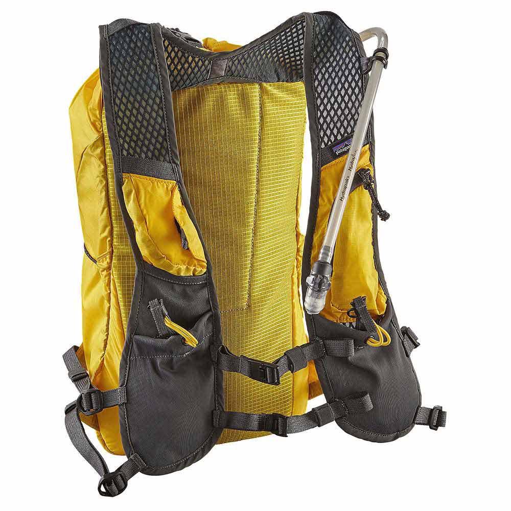 b9dba15025 Patagonia Fore Runner Vest 10L buy and offers on Trekkinn