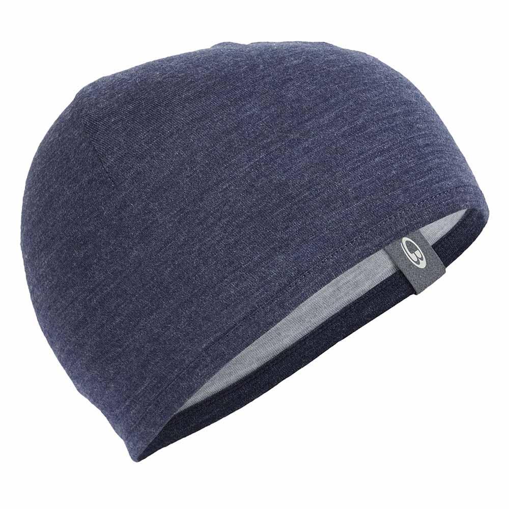 Icebreaker Pocket Hat buy and offers on Trekkinn fd09e1ad154