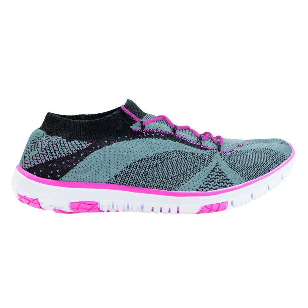 Zapatillas Cmp Butterfly Nimble Fitness Shoe Bpqz8H
