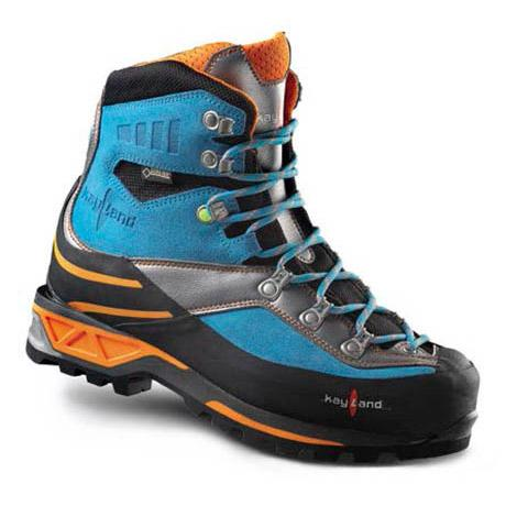 1c43a7932c Kayland Apex Rock Goretex Blue buy and offers on Trekkinn