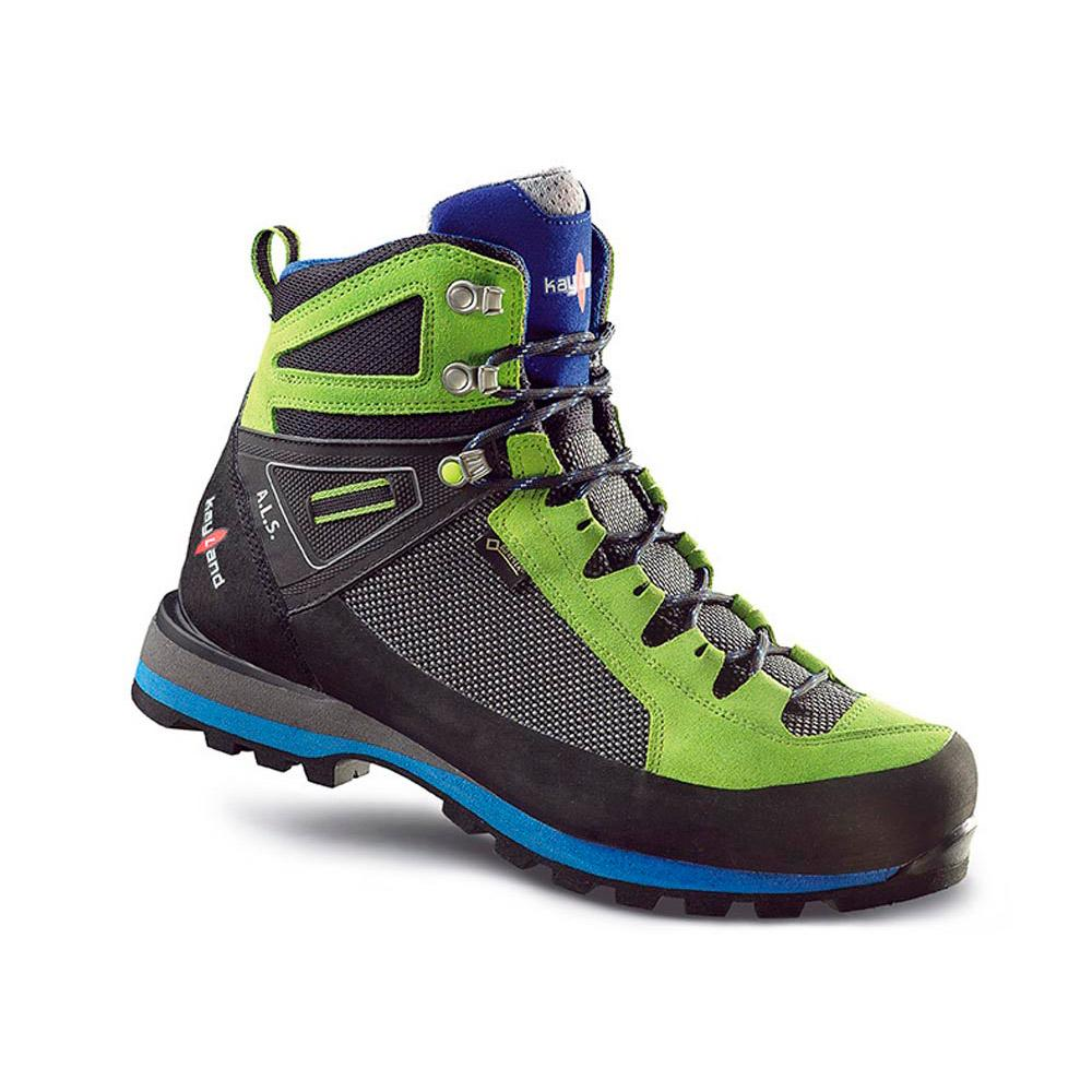 Goretex Mountain Cross Mountain Kayland Goretex Kayland Kayland Cross bf7y6g