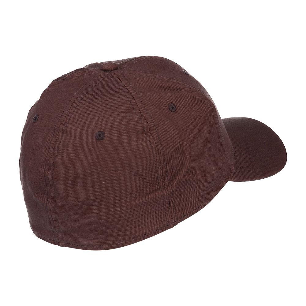 Black diamond BD Logo Hat buy and offers on Trekkinn 4e8a8890eaa