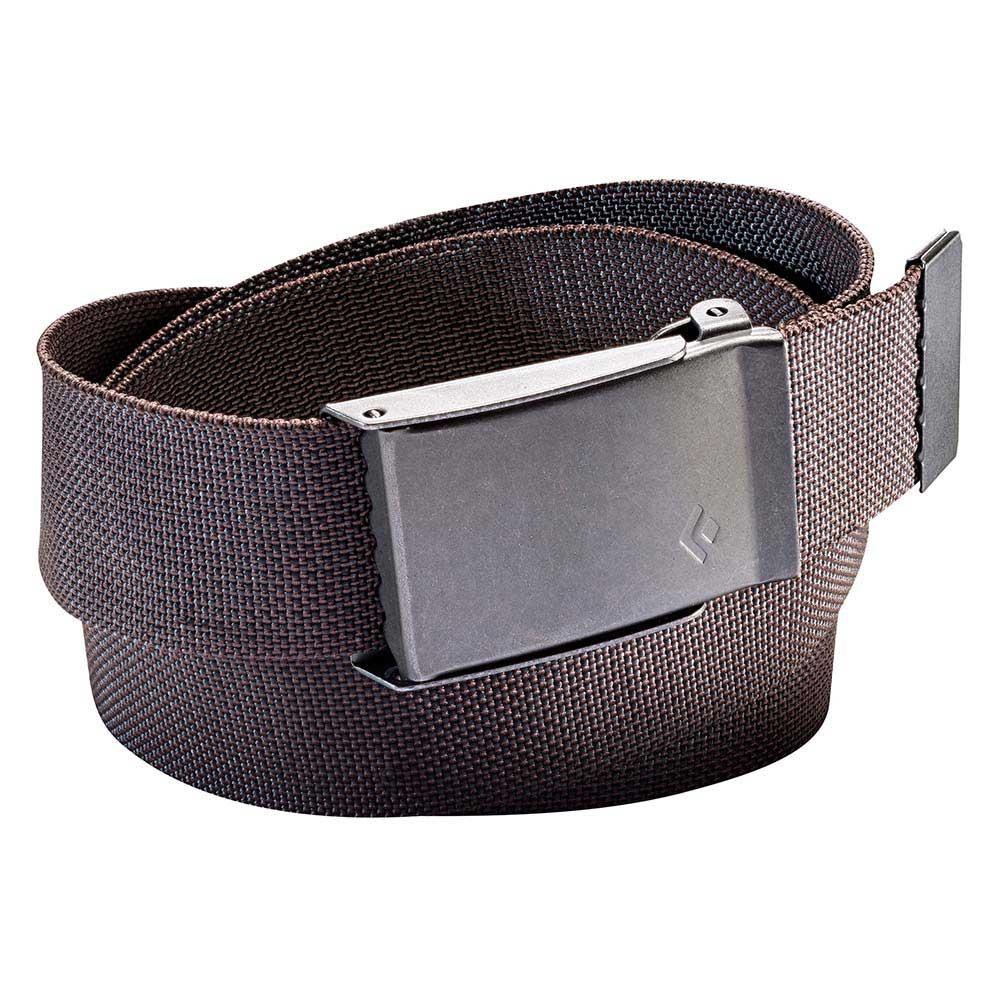 Accessoires Black-diamond Forge Belt