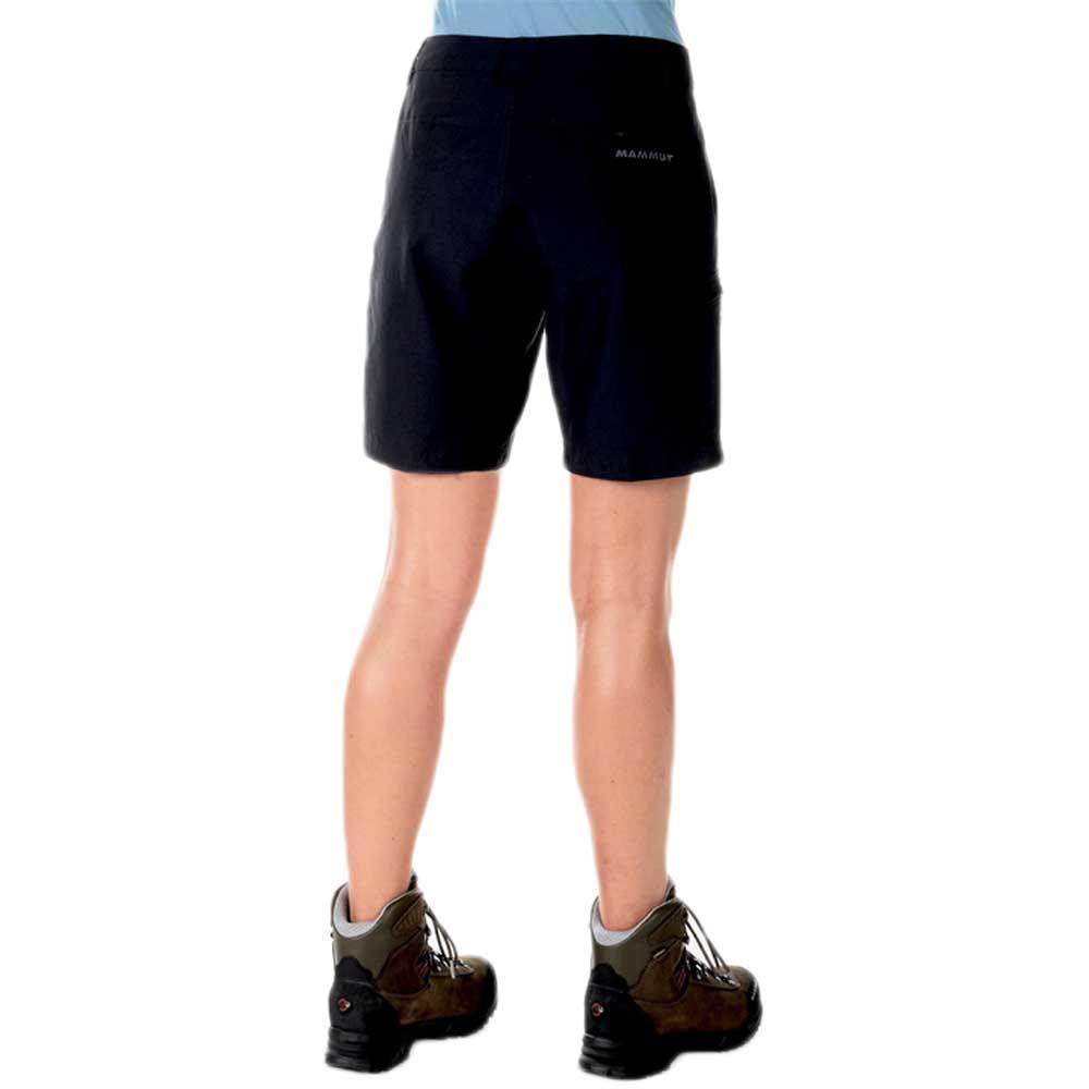 pantaloni-mammut-hiking-short-pants